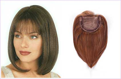 hairpieces-top-pieces